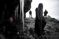 AGALLOCH to play in Sofia on 22 August