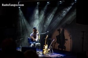 ESTAS TONNE - Sofia Live Club