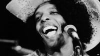 Funk legend SLY STONE awarded $5m in missed royalties