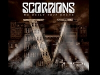 SCORPIONS premiere new single We Built This House