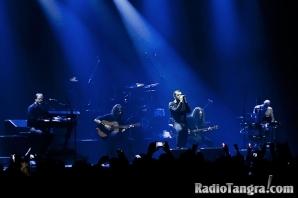 BLIND GUARDIAN на живо в София