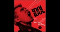 BILLY IDOL premieres first single from new album